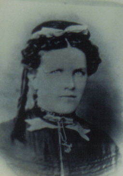 Anna Leatherman